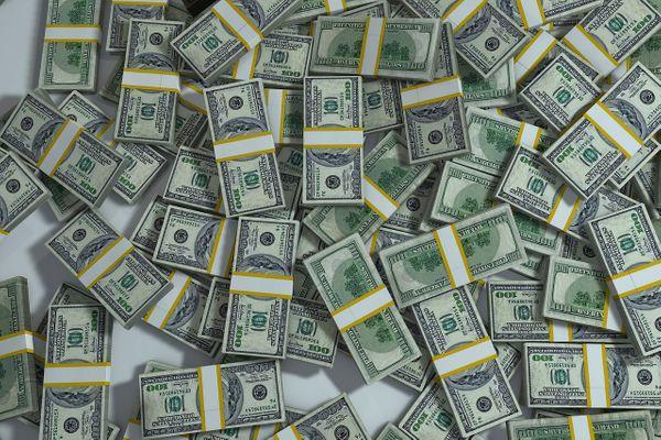 国内FXよりもXM(XMTrading)の方が『億り人』は現実的?億り人になるシミュレーションを簡単にわかりやすく紹介