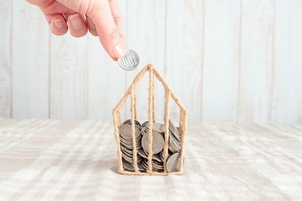BigBoss(ビッグボス)の入金にはなにが使える?入金方法で出金方法は変わるのか