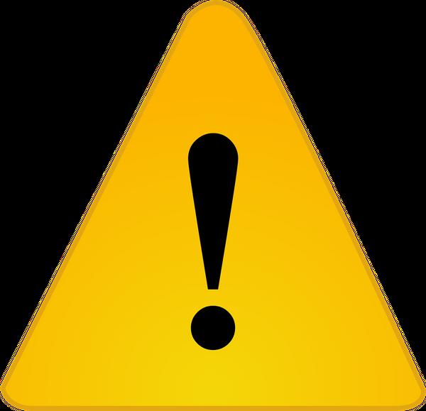 XM(XMTrading)のMT4で見かけるアップデート待機中の表示はなに?いつ解除される?