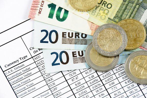 Bigbossの1ロットは何通貨?国内FXとは桁が違う?