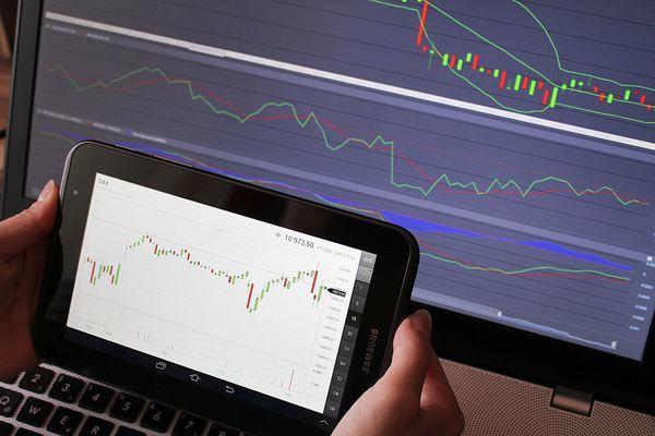 XM(XMTrading)におけるスワップポイント狙いに最適な通貨とは?