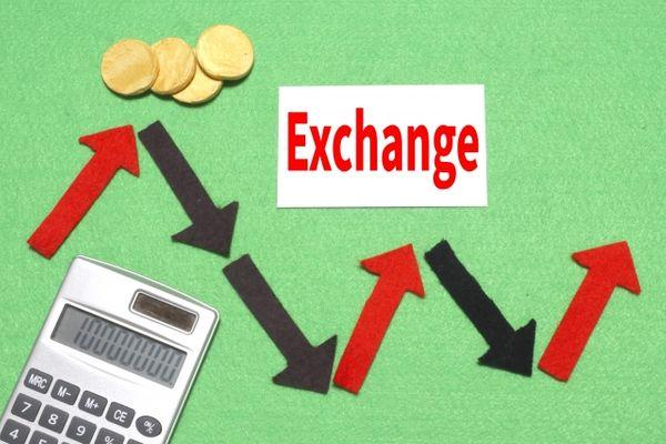 XM(XM Trading)の出金事情・推奨銀行は?楽天銀行は危険って本当?