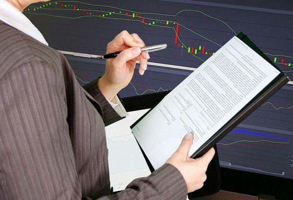 XM(XM Trading)における1pipsの価値とは?自動計算可能?