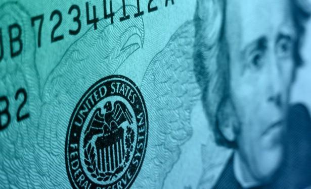FOMC.jpg