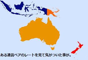 australia-23512_1280.png