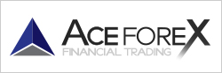 Ace Forex 口座開設