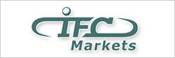IFCMarkets 口座開設