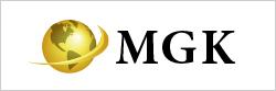 MGK Global 口座開設