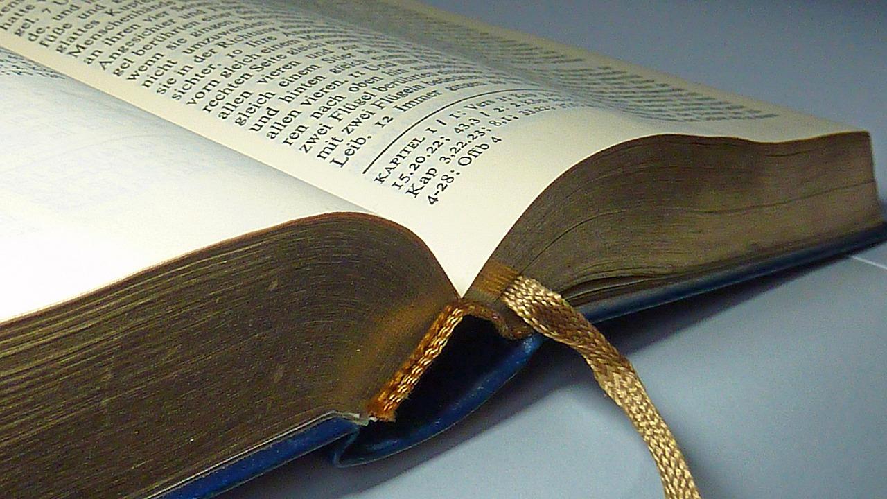 bible-1753574_1280.jpg