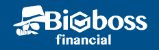bigboss_logo1.png