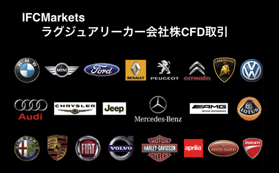 ifcmarkets_cfd_car.png