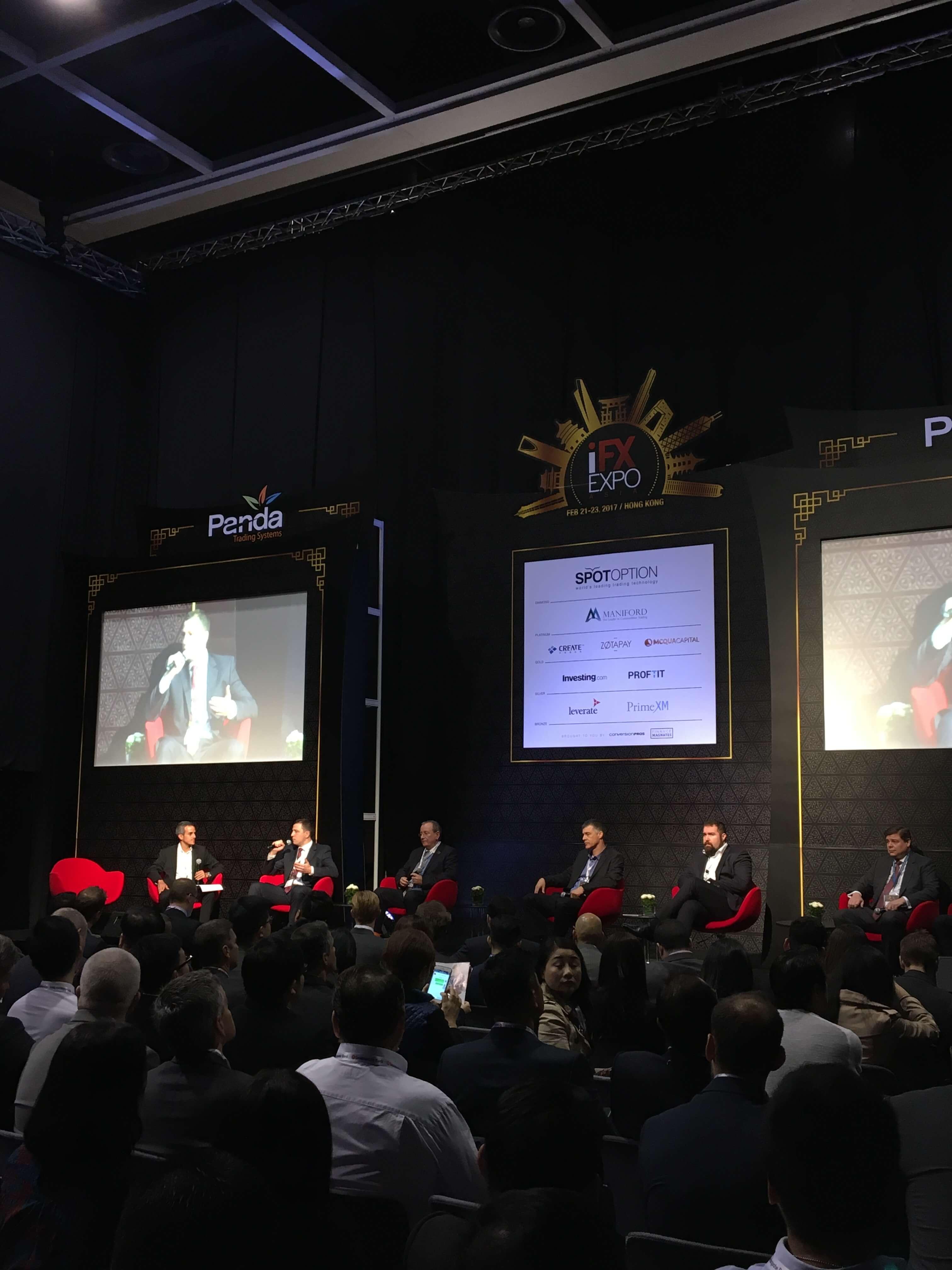 iFX EXPO Asia2017 03