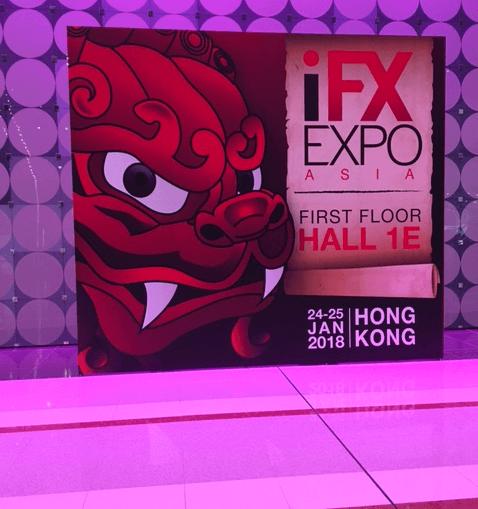 iFX EXPO ASIA2018_01