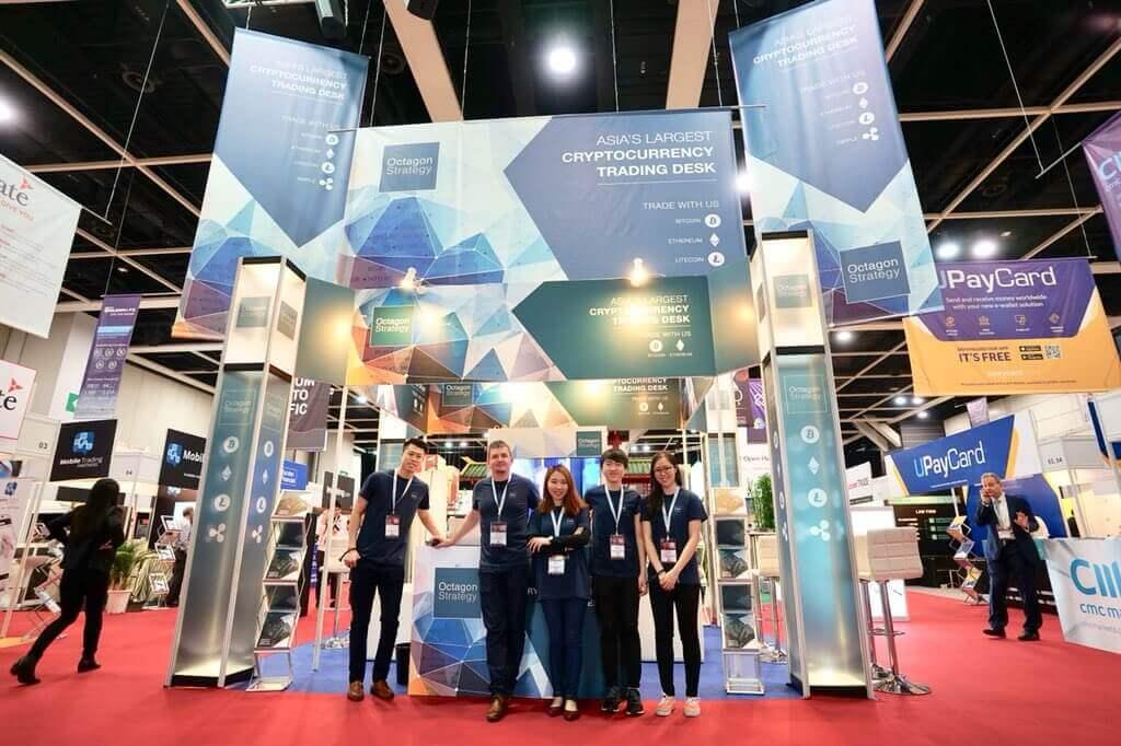 iFX EXPO ASIA2018_03