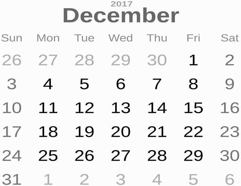 20171130_calendar_December_2017.png