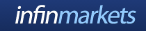 infinmarkets_Logo1.png