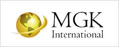 MGK International