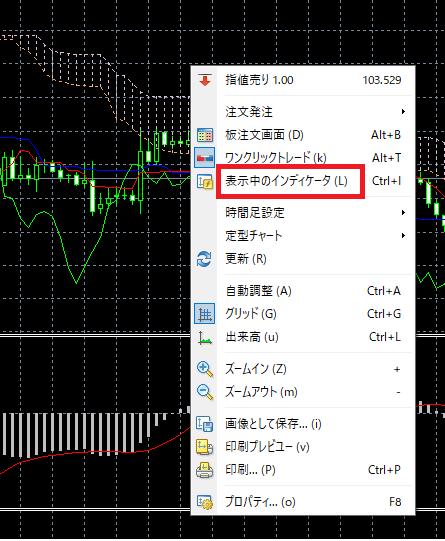 MT4動作改善04