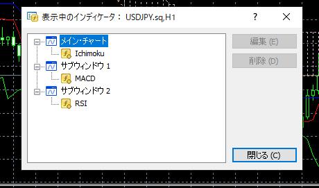 MT4動作改善05