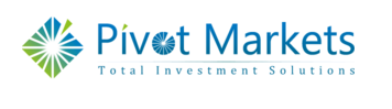 Pivot Marketsロゴ
