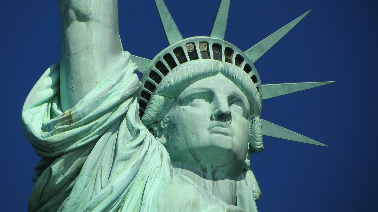 statue-of-liberty-267948_1280 (1).jpg