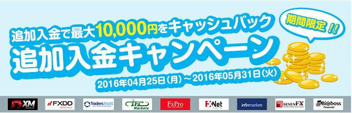 tsuika_campaign201604.png