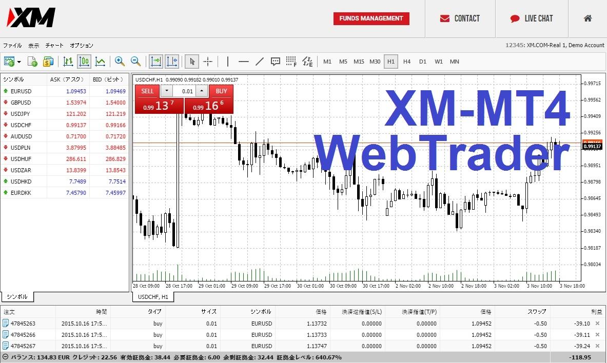xm_mt4_webtrader1.jpg