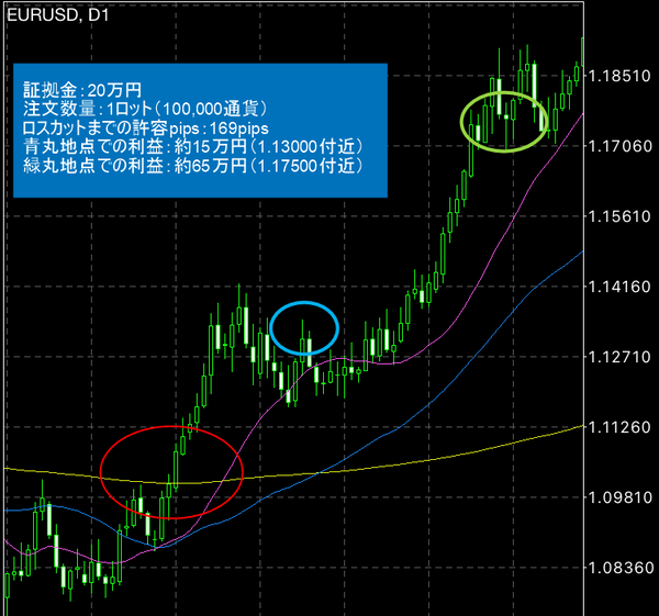 xmtrading_21062207.png