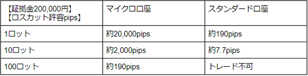 xmtrading_21062208.png