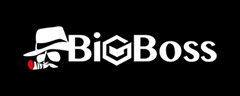 BigBoss クイック口座開設