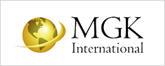 MGK International