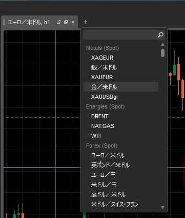 ctrader_chart02.jpg
