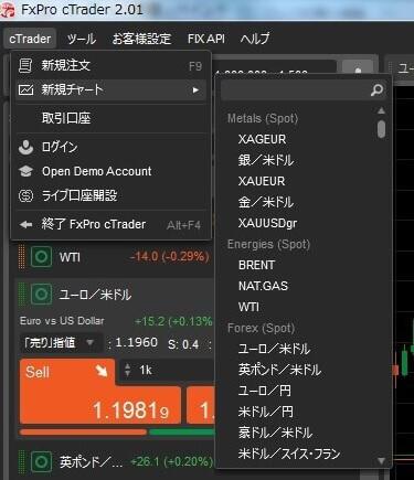 ctrader_chart05.jpg