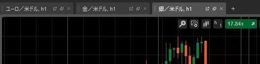 ctrader_chart06.jpg